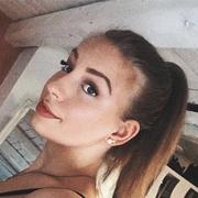 luxmo16's Profile Photo
