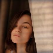 id151217544's Profile Photo
