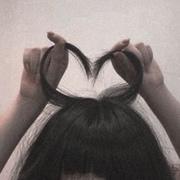 hfc_sh9's Profile Photo