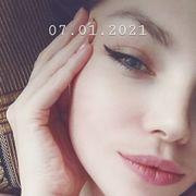 V1ktoriyaa's Profile Photo