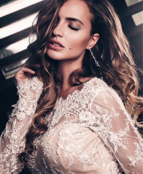 Gorozhanova_Nataliya's Profile Photo