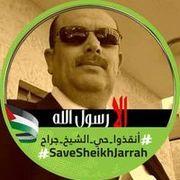 abedallsattarqadan's Profile Photo