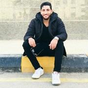 mohamedibrwhim's Profile Photo