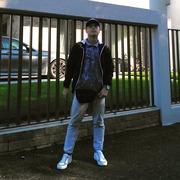 CristianIlin's Profile Photo