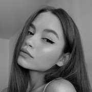 Katerina300800's Profile Photo