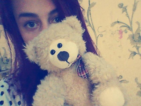 Nika_lol_13's Profile Photo
