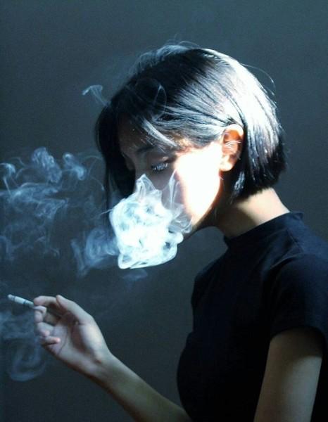 youcanbethebossdaddy's Profile Photo