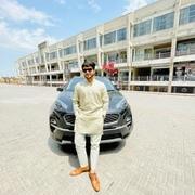 zeehashamali's Profile Photo