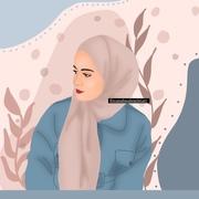 ReamAbuSalameh's Profile Photo