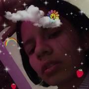 ItzelElena10's Profile Photo