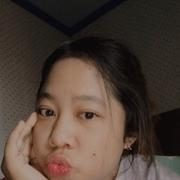 hanggrahini's Profile Photo
