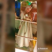 saraibrahim999's Profile Photo