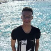 mahmoudasaad246's Profile Photo