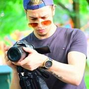 adham580's Profile Photo