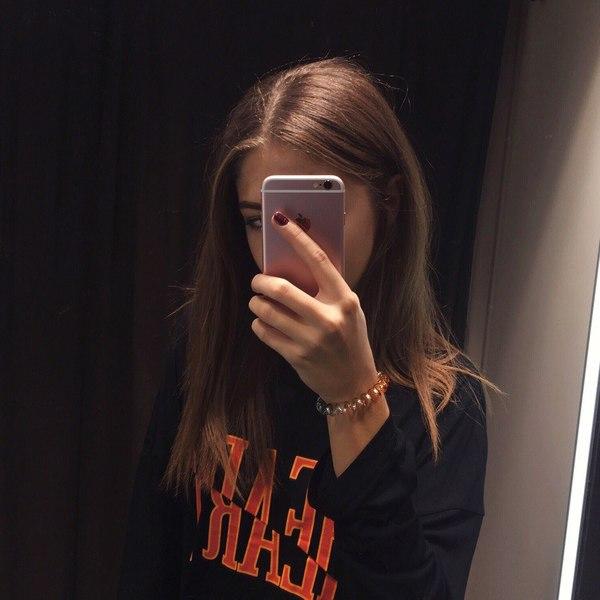 nta402's Profile Photo