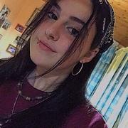 desireegrassi's Profile Photo