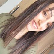 Sem061's Profile Photo