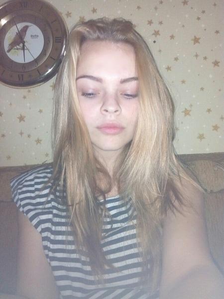 zakrenichnaya2013's Profile Photo