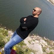 saib777's Profile Photo