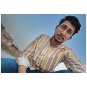 Ehtisham938's Profile Photo