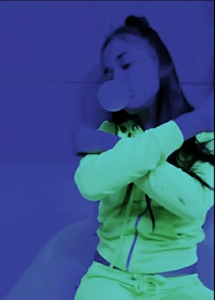 Nataini158581830's Profile Photo