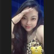 LinaWang66's Profile Photo
