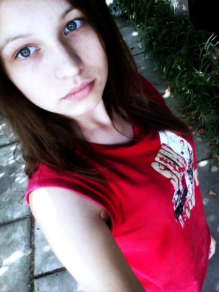 ValentinaBahus's Profile Photo