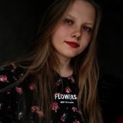 iegfesr's Profile Photo