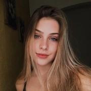 pmariaclara981's Profile Photo