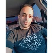 mohamed9597's Profile Photo