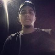 CarlosCastillo111's Profile Photo