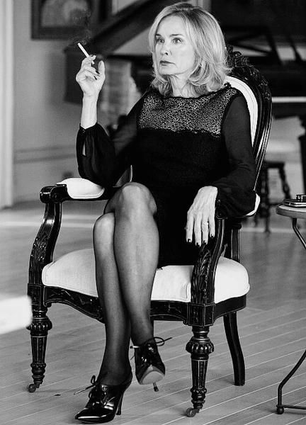 kiravodonaeva's Profile Photo