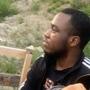 graca_emanuel1's Profile Photo