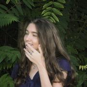 kotyamuraaa's Profile Photo