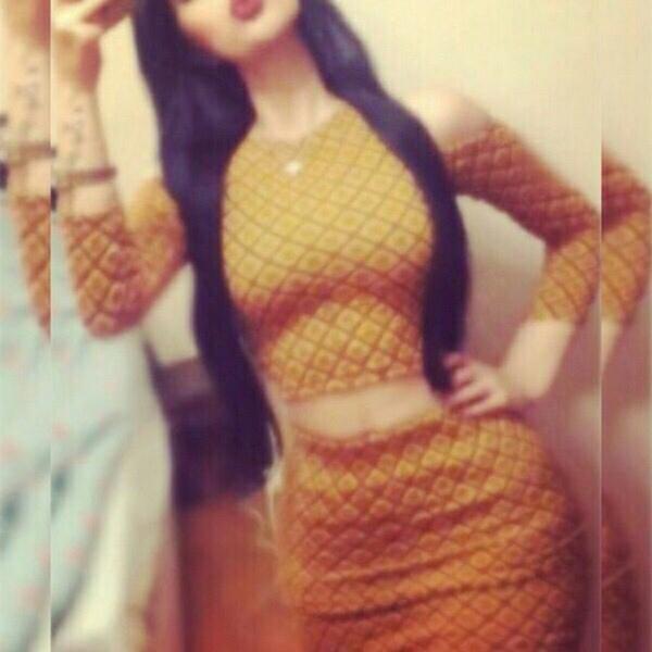 lanoo_x97's Profile Photo