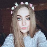malishaaaaaa's Profile Photo