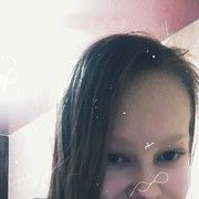 JaseyJeam's Profile Photo