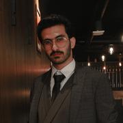 Abujasem_'s Profile Photo