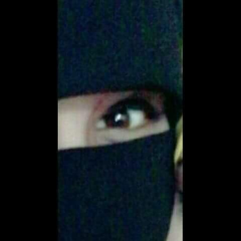 asmaa_elshrif20's Profile Photo