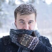 gerasimotti's Profile Photo