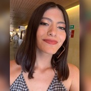 HanniaOrtegaS's Profile Photo