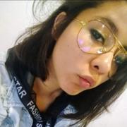FERNANDA_IS's Profile Photo