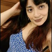 iamsooofree's Profile Photo