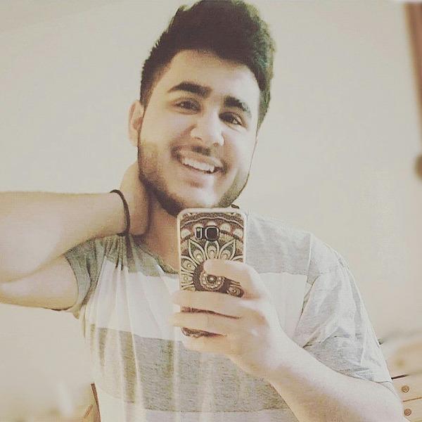 mohammadalkurdi1213's Profile Photo