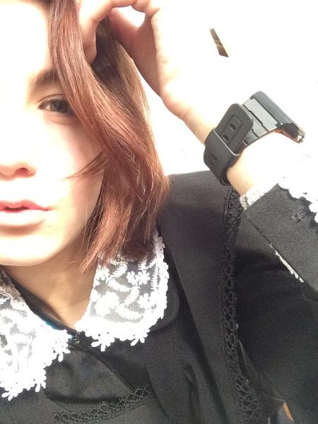 Anastasui_07's Profile Photo