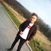 DominikSokoowski's Profile Photo