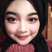 Assnaaa's Profile Photo