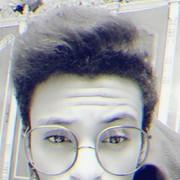 yousefelhakem's Profile Photo