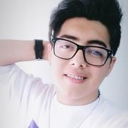 H_Edd_'s Profile Photo