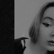 nighterqueneer's Profile Photo